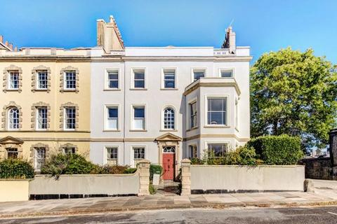 3 bedroom apartment for sale - Clifton Hill, Bristol
