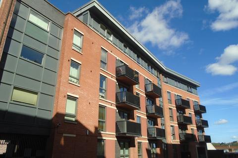 1 bedroom apartment to rent - Ashton Point, 64 Upper Allen Street, Sheffield City Centre