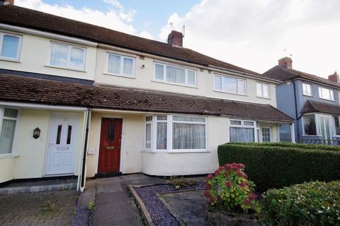 3 bedroom terraced house for sale - Rodway Road, Patchway, Bristol