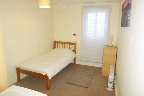 1 bedroom house share to rent - Albert Terrace, Lincoln