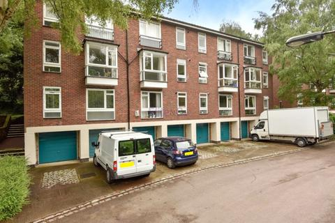 1 bedroom flat to rent - South Dulwich, SE19