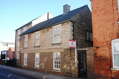1 bedroom flat to rent - Castlegate, Grantham