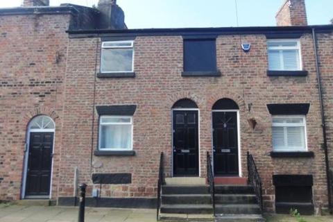 2 bedroom cottage to rent - Quarry Street, Woolton