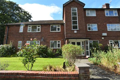 2 bedroom apartment for sale - Norwood Court, Norwood Road, Manchester, M32