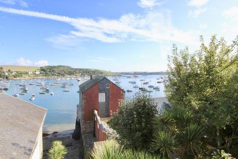 1 bedroom apartment for sale - High Street, Falmouth