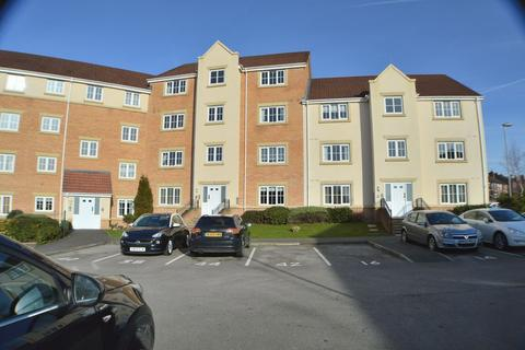 2 bedroom apartment for sale - Bayleyfield, Hyde