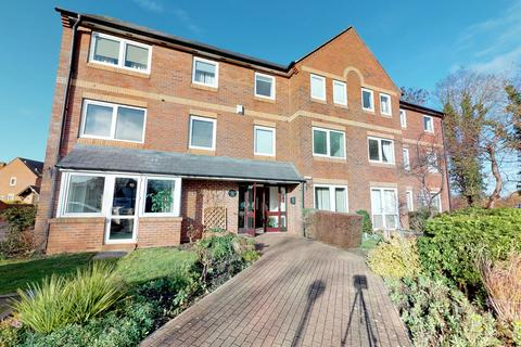 1 bedroom flat for sale - Tumbling Bay Court, Henry Road, Oxford