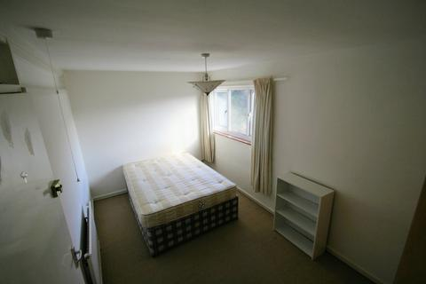 1 bedroom house share to rent - Headington