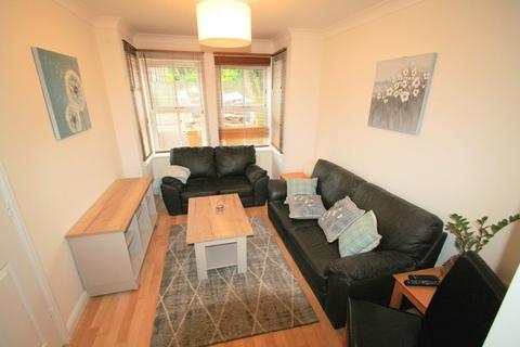 1 bedroom townhouse to rent - Elton Close, Headington
