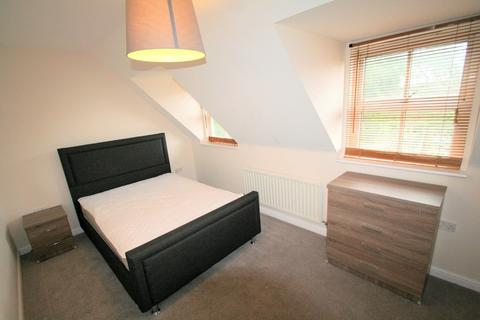 1 bedroom house share to rent - Elton Close, Headington