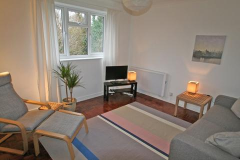 2 bedroom apartment to rent - Osney Island, Central Oxford
