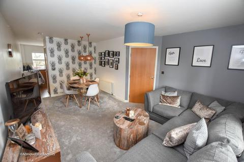 2 bedroom apartment for sale - Maryport Drive, Altrincham