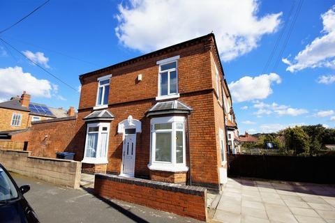 2 bedroom end of terrace house for sale - Warren Road, Stirchley. Birmingham