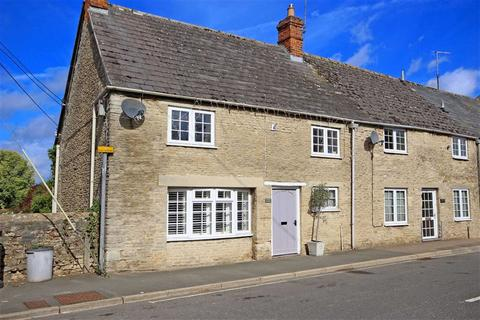 3 bedroom cottage for sale - Milton Street, Fairford, Gloucestershire