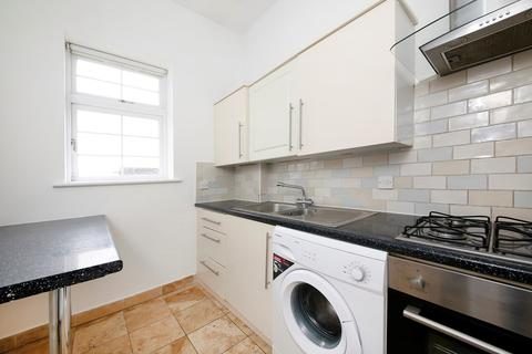 1 bedroom flat to rent - 2b Griffin Road, Plumstead, London, SE18