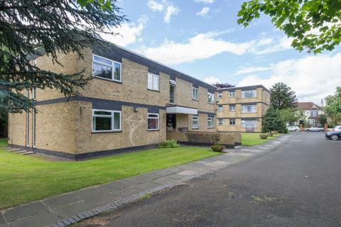 2 bedroom flat to rent - Birch Court, Greenfield Rd, Harborne, B17 0EH