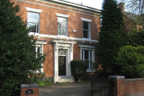 5 bedroom house to rent - Trafalgar Road, Moseley, B13 8BL