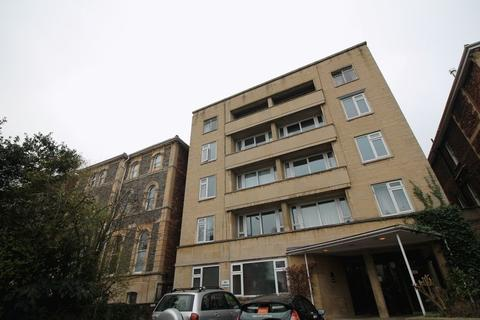 1 bedroom flat to rent - Pembroke Road, Clifton, Bristol, BS8