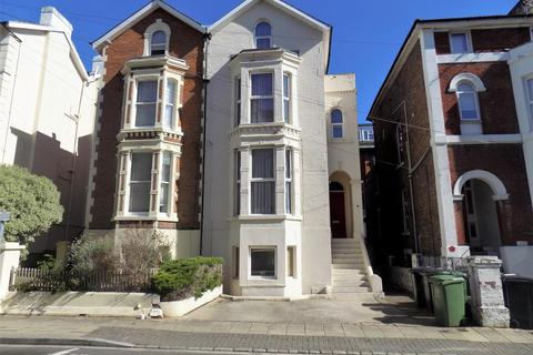 6 bedroom house for sale - Shaftesbury Road, Southsea
