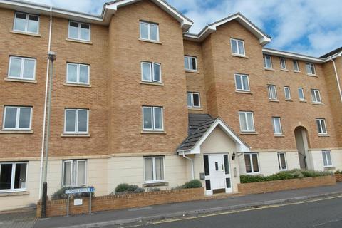 2 bedroom house for sale - Cassin Drive, Cheltenham