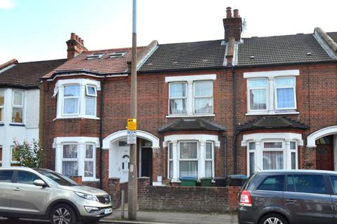 3 bedroom terraced house for sale - Whippendell Road, Watford