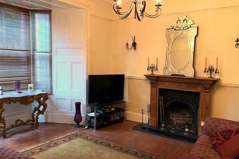 4 bedroom terraced house for sale - Goring Road, Llanelli