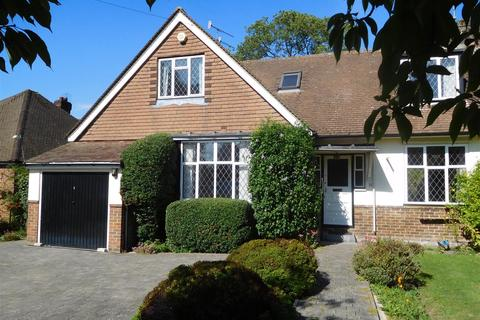 3 bedroom semi-detached house for sale - Well Road, Otford