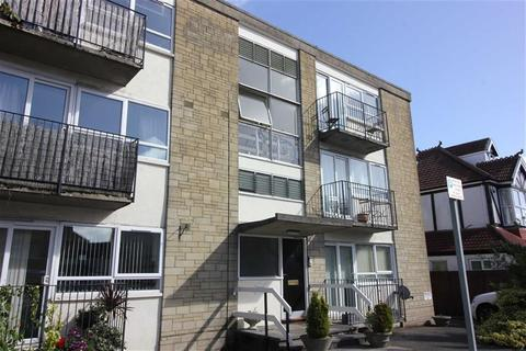 2 bedroom apartment for sale - Holmes Grove, Henleaze, Bristol