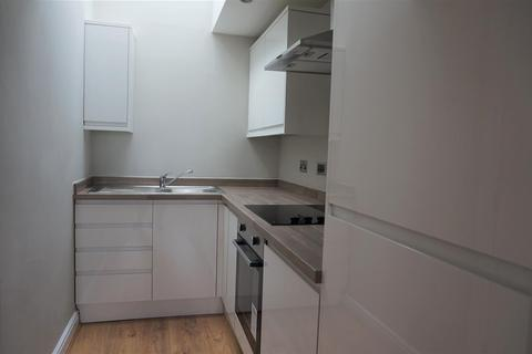 1 bedroom apartment to rent - Dale Street, Liverpool