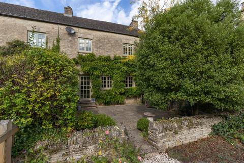 2 bedroom cottage for sale - Oddington Road, Stow on the Wold, Gloucestershire