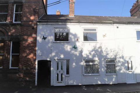 3 bedroom terraced house for sale - Alkington Road, Whitchurch, SY13