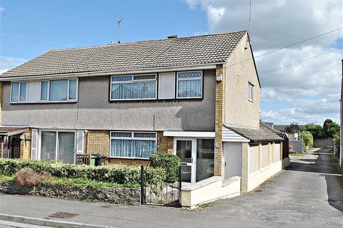 3 bedroom semi-detached house for sale - Parklands, Kingswood, Bristol