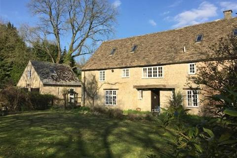 4 bedroom house to rent - ULEY, nr DURSLEY
