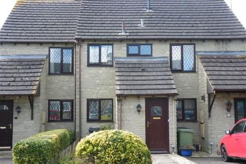 2 bedroom house to rent - CIRENCESTER