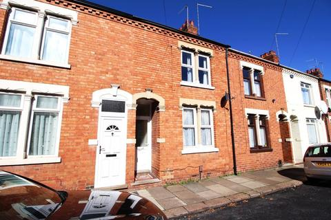 3 bedroom house to rent - FAR COTTON - NN4