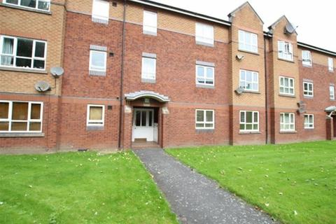 2 bedroom apartment to rent - Princes Gardens, Liverpool