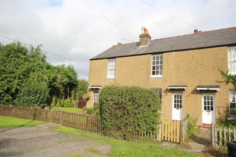 2 bedroom cottage to rent - Mountnessing Lane, Brentwood