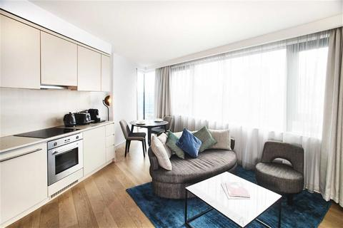 1 bedroom apartment to rent - Chapel Street, Manchester