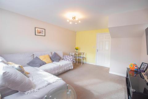 3 bedroom end of terrace house for sale - Greenacres Close, Killingworth, Newcastle Upon Tyne