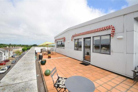 2 bedroom penthouse for sale - Pickfords Building, Southend-on-sea, Essex