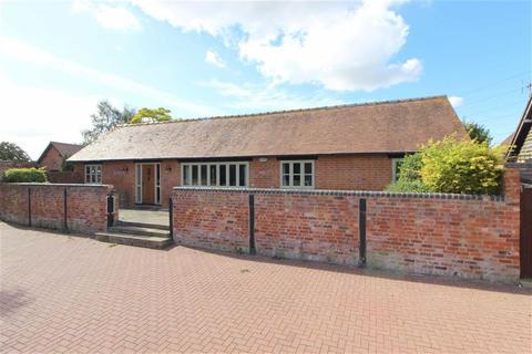 3 bedroom barn conversion for sale - Longford, Gloucester