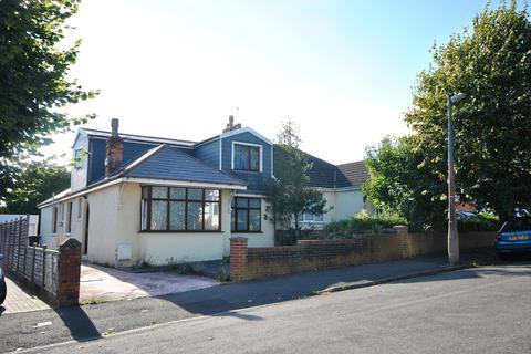 5 bedroom semi-detached house for sale - Grove Road, Milton, Weston-Super-Mare, BS22