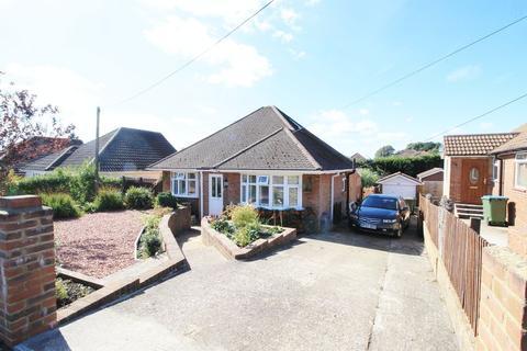 2 bedroom detached bungalow for sale - Solent Avenue, Southampton