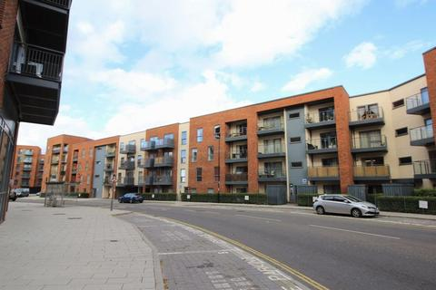 1 bedroom apartment for sale - John Thornycroft Road, Southampton