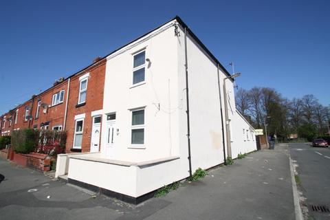 1 bedroom apartment to rent - Catherine Street, Winton