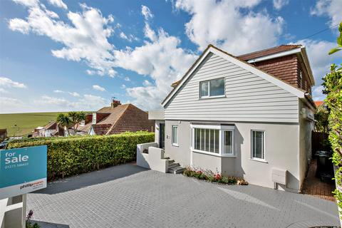 3 bedroom detached house for sale - Beacon Hill, Brighton