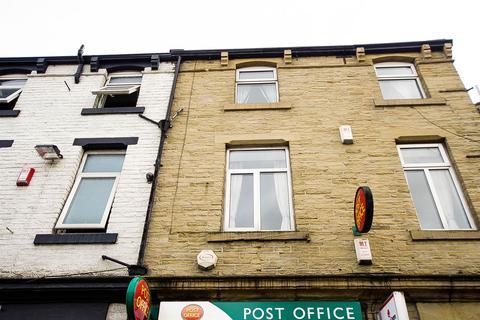 2 bedroom apartment to rent - Harrogate Road, Greengates, BD10