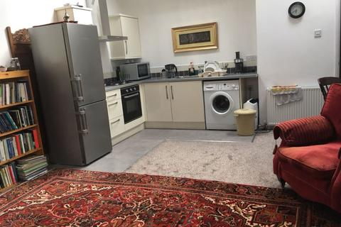 1 bedroom flat to rent - STRATFORD ROAD B11