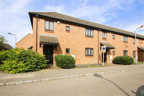 Office for sale - Swanwick Lane, Broughton, Milton Keynes, Bucks