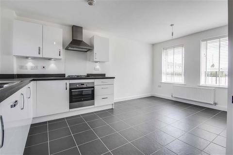 4 bedroom semi-detached house for sale - Countess Way, Brooklands, Milton Keynes, Bucks
